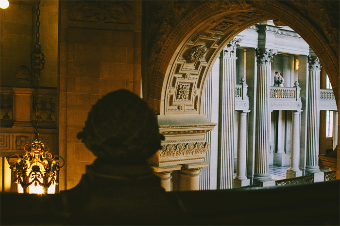 San_Francisco_City_Hall_Wedding-07.JPG