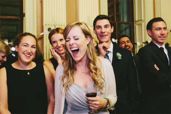San_Francisco_City_Hall_Wedding-13.JPG