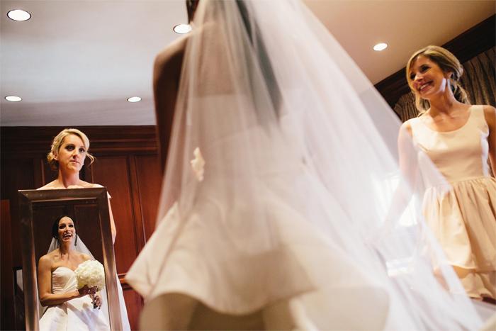 Julia_Morgan_Ballroom_Wedding_Merchants_Exchange-38.JPG