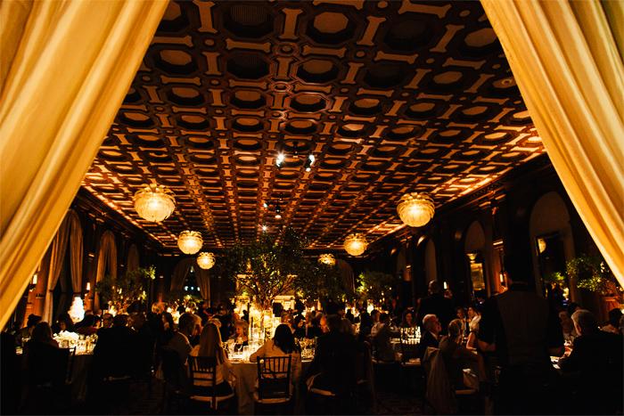 Julia_Morgan_Ballroom_Wedding_Merchants_Exchange-63.JPG