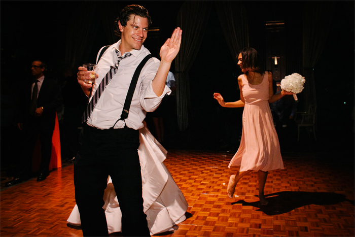 Julia_Morgan_Ballroom_Wedding_Merchants_Exchange-71.JPG