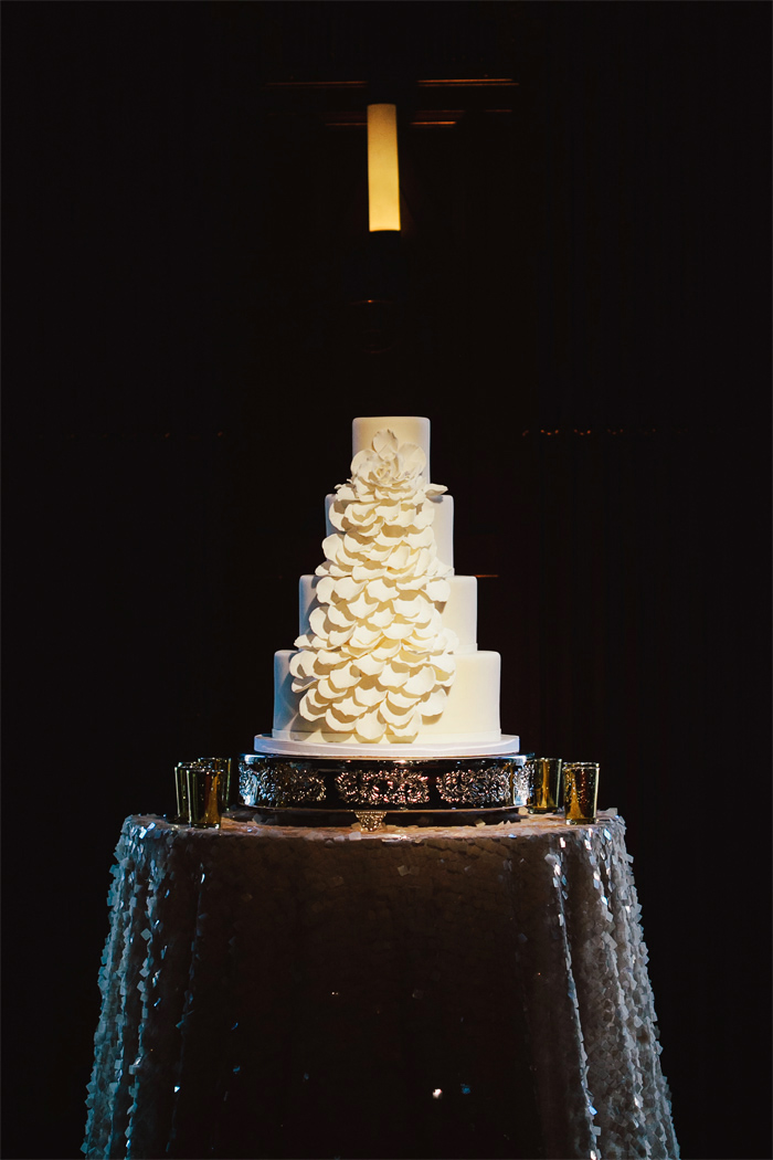 Julia_Morgan_Ballroom_Wedding_Merchants_Exchange-54.JPG
