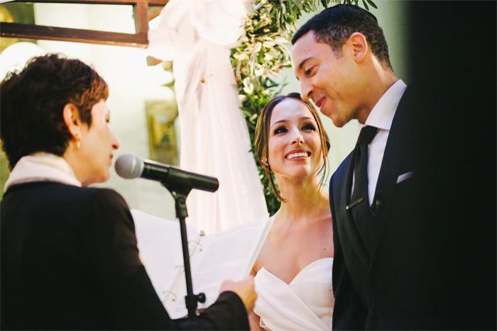 Julia_Morgan_Ballroom_Wedding_Merchants_Exchange-45.JPG