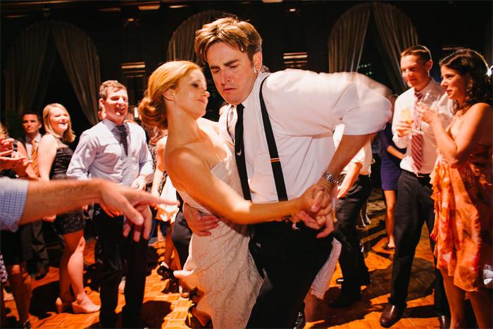 Julia_Morgan_Ballroom_Wedding_Merchants_Exchange-70.JPG
