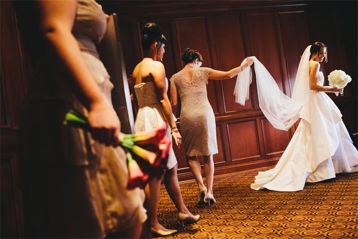 Julia_Morgan_Ballroom_Wedding_Merchants_Exchange-39.JPG