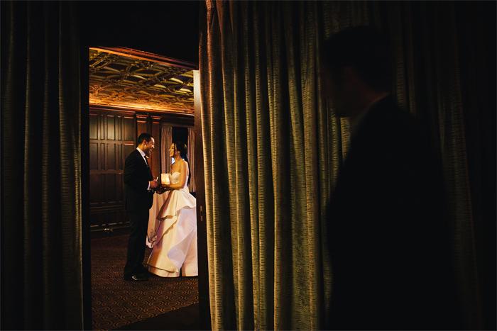 Julia_Morgan_Ballroom_Wedding_Merchants_Exchange-48.JPG