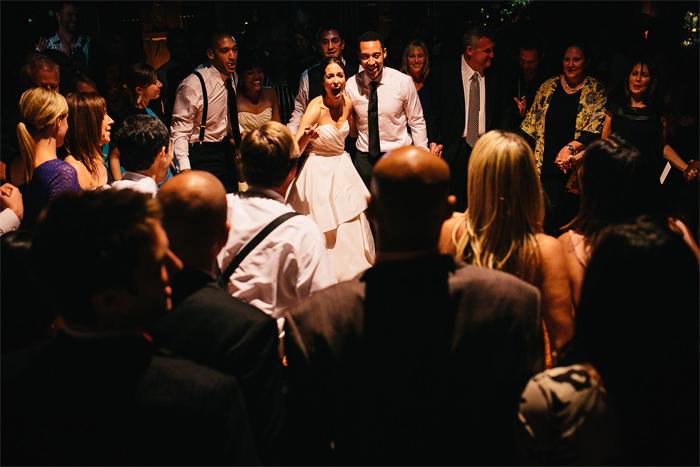 Julia_Morgan_Ballroom_Wedding_Merchants_Exchange-62.JPG