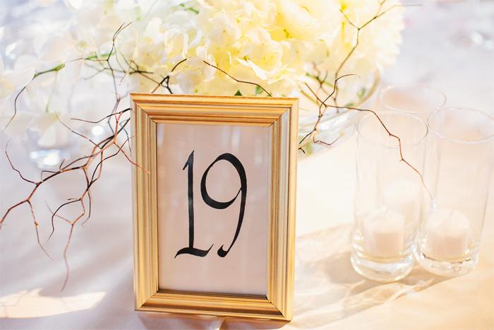 Julia_Morgan_Ballroom_Wedding_Merchants_Exchange-53.JPG