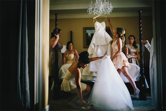 Julia_Morgan_Ballroom_Wedding_Merchants_Exchange-05.JPG