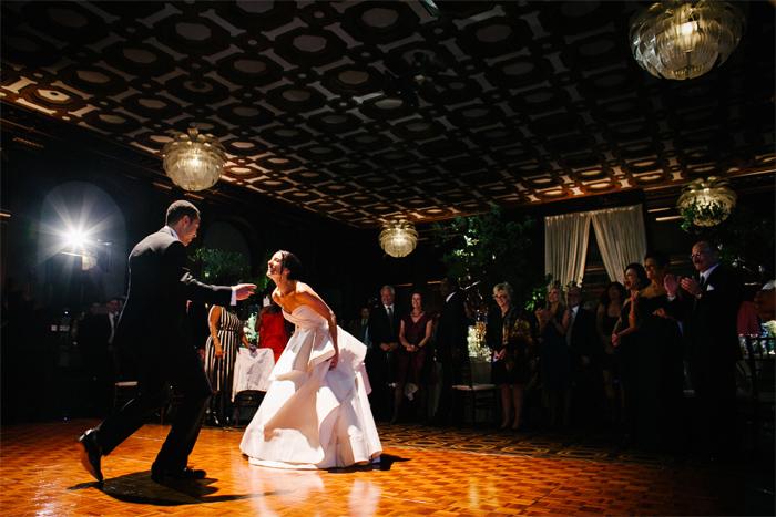Julia_Morgan_Ballroom_Wedding_Merchants_Exchange-57.JPG