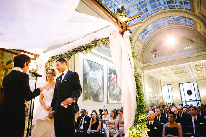 Julia_Morgan_Ballroom_Wedding_Merchants_Exchange-44.JPG