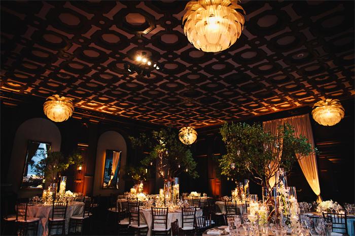 Julia_Morgan_Ballroom_Wedding_Merchants_Exchange-49.JPG