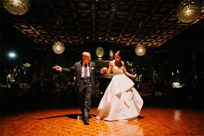 Julia_Morgan_Ballroom_Wedding_Merchants_Exchange-61.JPG