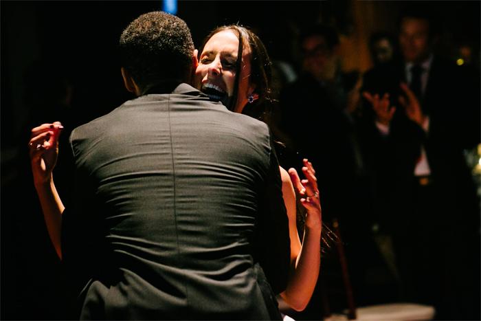 Julia_Morgan_Ballroom_Wedding_Merchants_Exchange-60.JPG