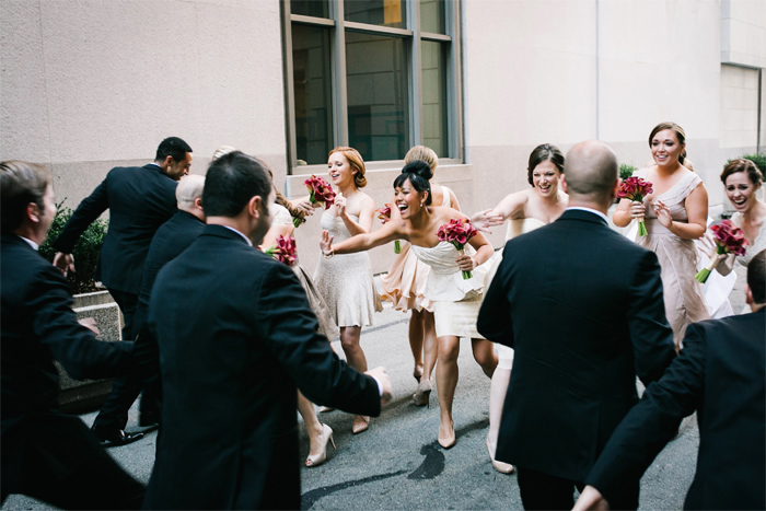 Julia_Morgan_Ballroom_Wedding_Merchants_Exchange-30.JPG