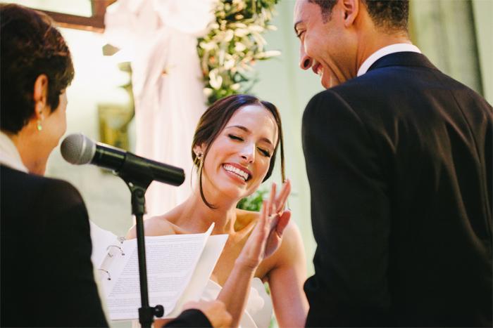 Julia_Morgan_Ballroom_Wedding_Merchants_Exchange-43.JPG