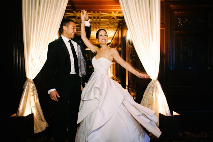 Julia_Morgan_Ballroom_Wedding_Merchants_Exchange-56.JPG