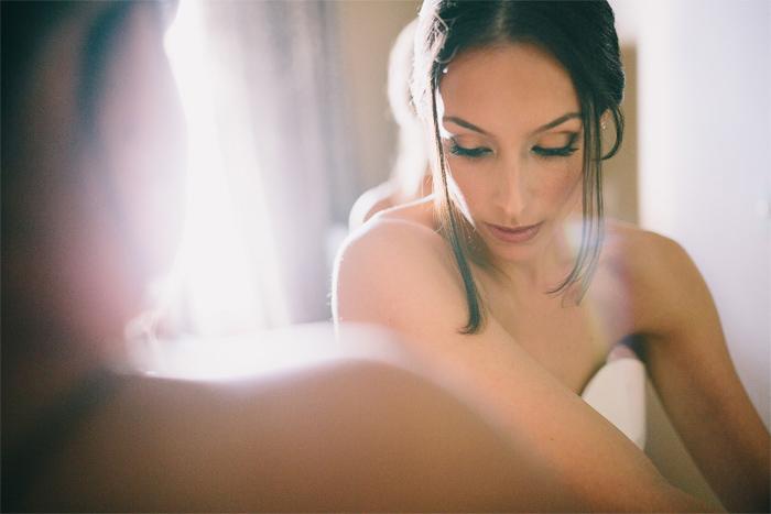 Julia_Morgan_Ballroom_Wedding_Merchants_Exchange-07.JPG