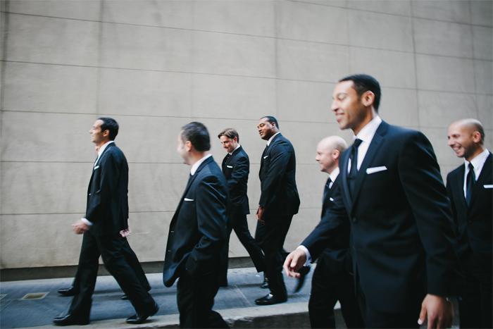 Julia_Morgan_Ballroom_Wedding_Merchants_Exchange-24.JPG