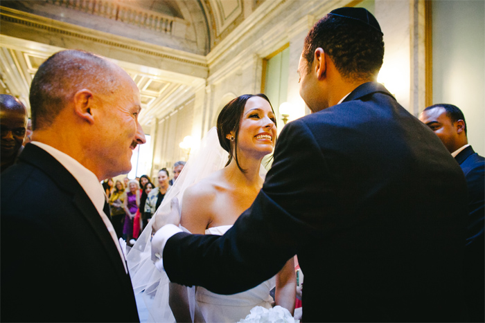 Julia_Morgan_Ballroom_Wedding_Merchants_Exchange-42.JPG
