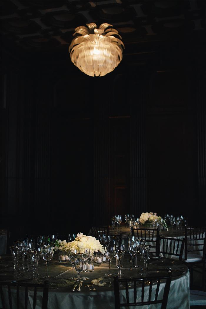 Julia_Morgan_Ballroom_Wedding_Merchants_Exchange-55.JPG