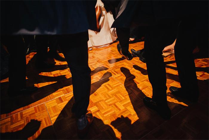 Julia_Morgan_Ballroom_Wedding_Merchants_Exchange-68.JPG