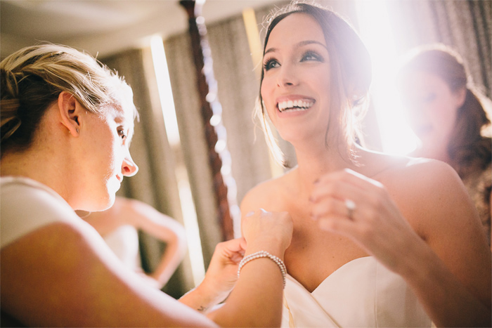 Julia_Morgan_Ballroom_Wedding_Merchants_Exchange-08.JPG
