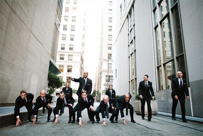 Julia_Morgan_Ballroom_Wedding_Merchants_Exchange-25.JPG