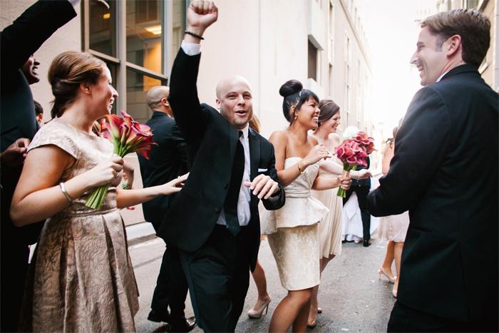 Julia_Morgan_Ballroom_Wedding_Merchants_Exchange-33.JPG