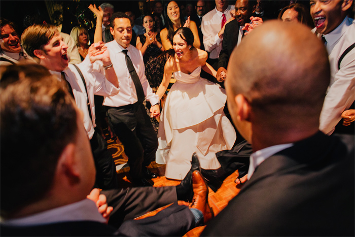 Julia_Morgan_Ballroom_Wedding_Merchants_Exchange-67.JPG