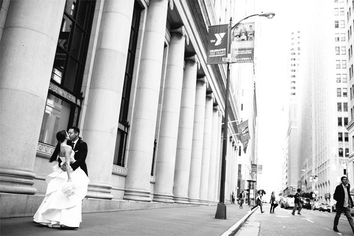 Julia_Morgan_Ballroom_Wedding_Merchants_Exchange-17.JPG