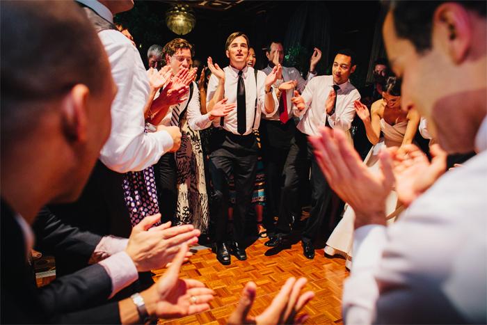 Julia_Morgan_Ballroom_Wedding_Merchants_Exchange-69.JPG
