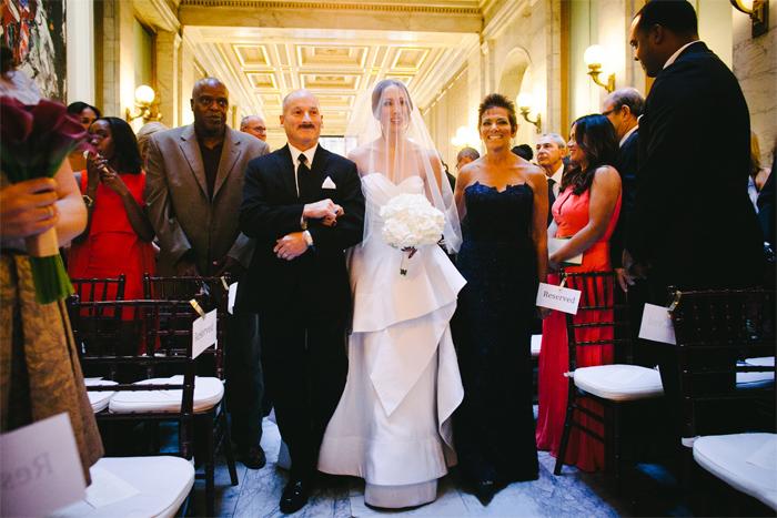 Julia_Morgan_Ballroom_Wedding_Merchants_Exchange-41.JPG