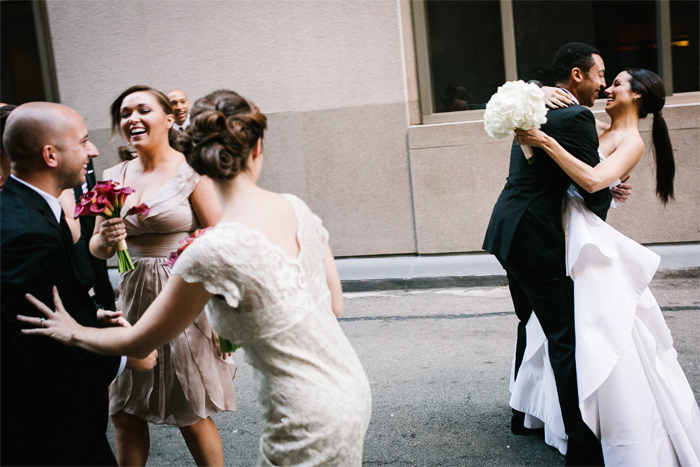 Julia_Morgan_Ballroom_Wedding_Merchants_Exchange-32.JPG