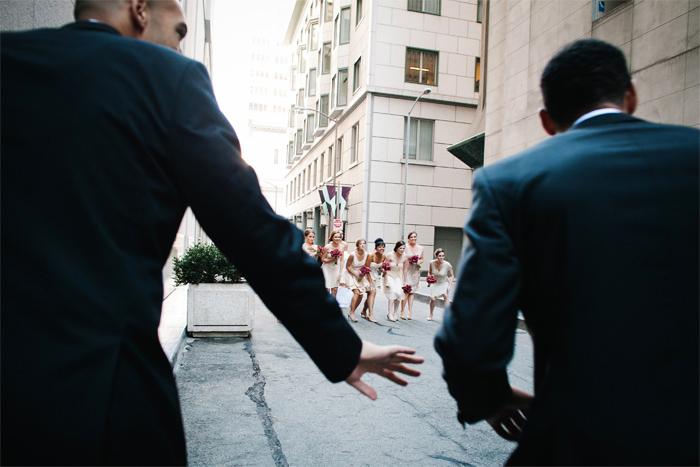 Julia_Morgan_Ballroom_Wedding_Merchants_Exchange-26.JPG