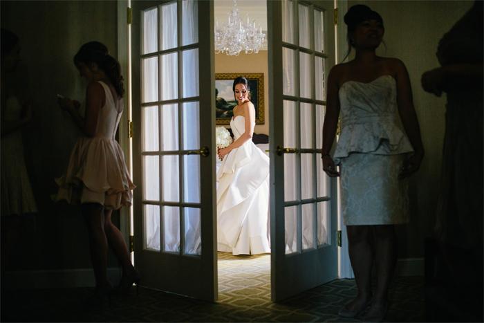 Julia_Morgan_Ballroom_Wedding_Merchants_Exchange-09.JPG