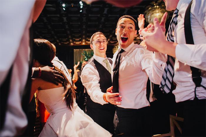 Julia_Morgan_Ballroom_Wedding_Merchants_Exchange-66.JPG