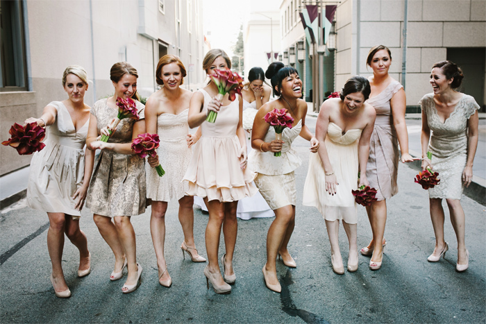 Julia_Morgan_Ballroom_Wedding_Merchants_Exchange-27.JPG