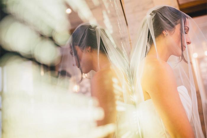 Julia_Morgan_Ballroom_Wedding_Merchants_Exchange-40.JPG
