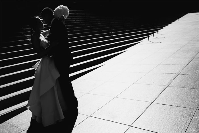Julia_Morgan_Ballroom_Wedding_Merchants_Exchange-18.JPG