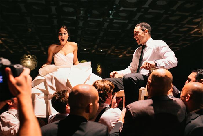 Julia_Morgan_Ballroom_Wedding_Merchants_Exchange-65.JPG