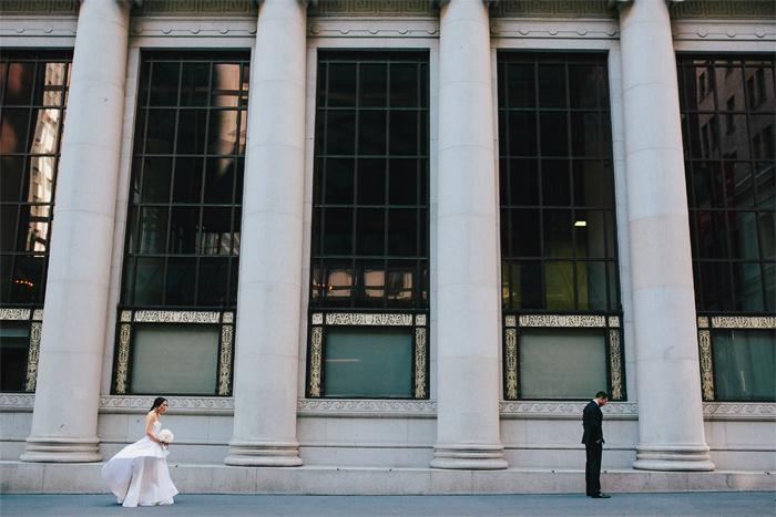 Julia_Morgan_Ballroom_Wedding_Merchants_Exchange-15.JPG