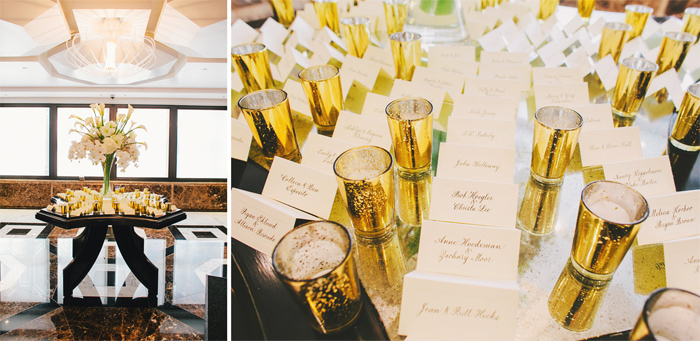 Julia_Morgan_Ballroom_Wedding_Merchants_Exchange-52.JPG