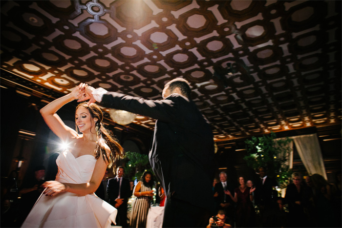 Julia_Morgan_Ballroom_Wedding_Merchants_Exchange-58.JPG