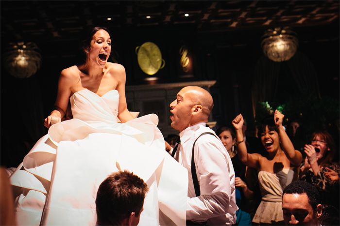 Julia_Morgan_Ballroom_Wedding_Merchants_Exchange-64.JPG