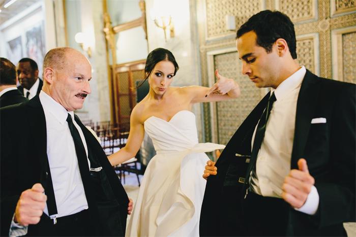 Julia_Morgan_Ballroom_Wedding_Merchants_Exchange-34.JPG
