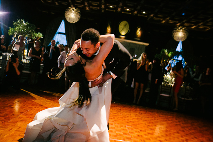 Julia_Morgan_Ballroom_Wedding_Merchants_Exchange-59.JPG
