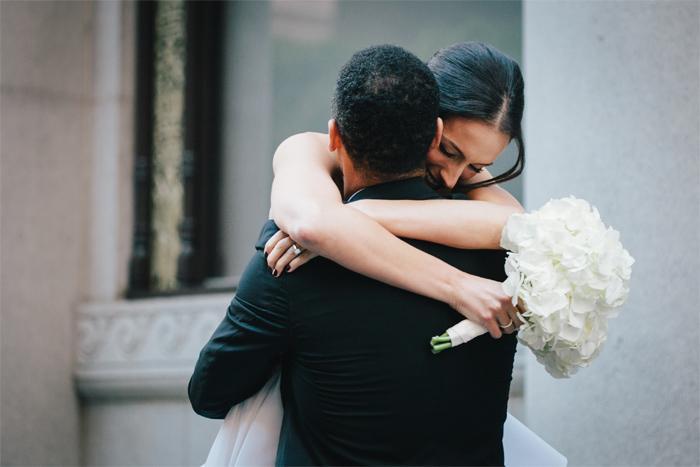 Julia_Morgan_Ballroom_Wedding_Merchants_Exchange-16.JPG