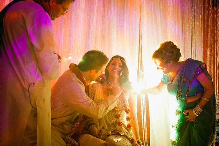 Robin_Brian_Indian_Wedding_San_Francisco-01.JPG