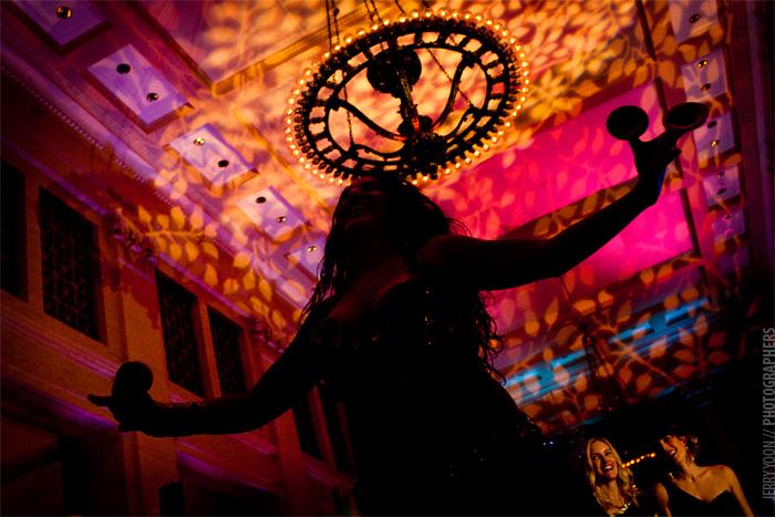 Robin_Brian_Indian_Wedding_San_Francisco-02.JPG